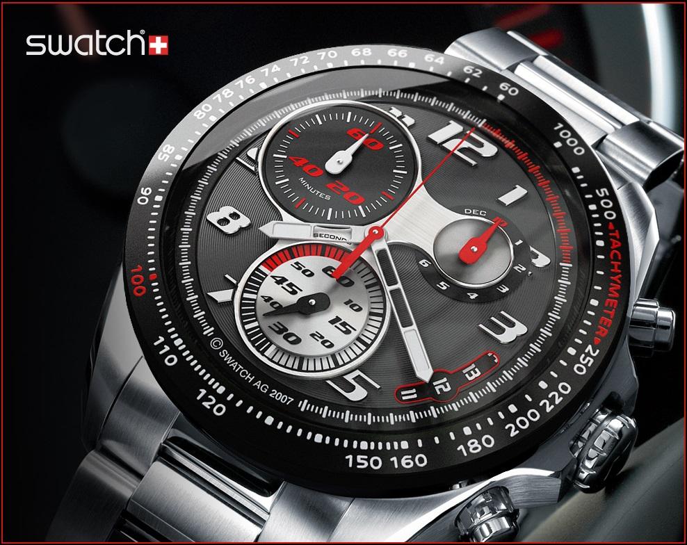 Купить часы мужские наручные восток недорого в москве